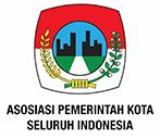 Asosiasi Pemerintah Kota Seluruh Indonesia