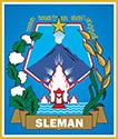 Pemerintahan Kabupaten Sleman