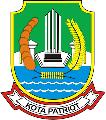 Pemerintahan Kota Bekasi