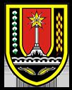 Pemerintahan Kota Semarang